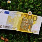 gevonden geld
