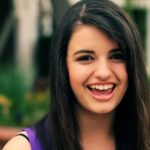 Friday Rebecca Black